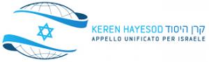 KH-logo-italian-lungo