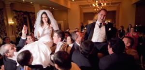 jewish wedding 2