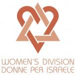 logo Women's division
