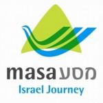 MASA_logo_hires_400x400