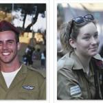Programma soldati senza famiglia