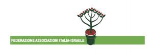 logo-Federazione1