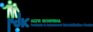 Alyn logo 2