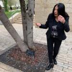 Gerusalemme, Yad Vashem
