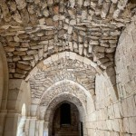 Gerusalemme, Citta Vecchia