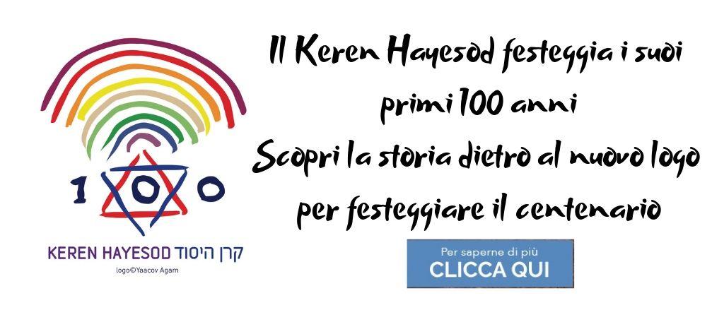 Slide-logo-100-anni-kh