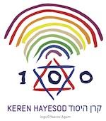 logo kh100 small